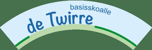 logo-detwirre